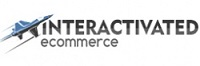 Interactivated Ecommerce