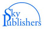 Sky Publishers