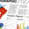 buy infographics