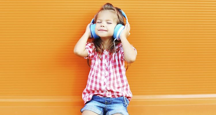 how to get free audiobooks