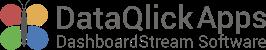 DashboardStream