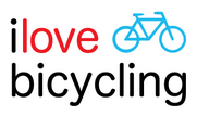 I Love Bicycling