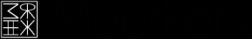 Meerkerk Logo