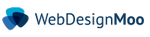 WebDesignMoo