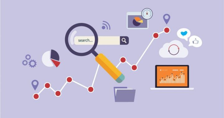 how long does it take for seo to show results