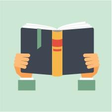 practice active reading