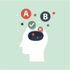 critical thinking mindset